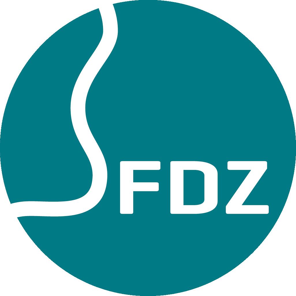 FDZ certificeret