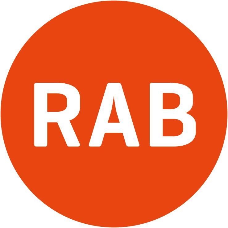 RAB Godkendt akupunktør