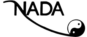 NADA Akupunktur certificeret akupunktør